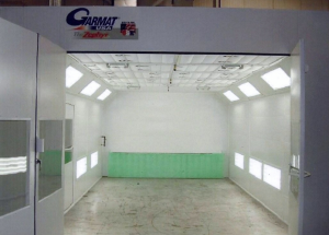 Spray Booth For Sale Near Dearborn MI - Spray Booth Products - Screen_Shot_2016-09-29_at_11