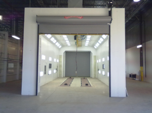 Industrial Paint Booth Canton MI - Spray Booth Products - Screen_Shot_2016-09-29_at_11