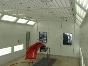 Spray Booth Ann Arbor MI - Spray Booth Products - Screen_Shot_2016-09-29_at_11
