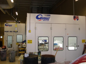 Paint Booth For Sale Near Taylor MI - Spray Booth Products - Screen_Shot_2016-09-29_at_11
